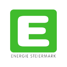 Energie Steiermark Kunden GmbH