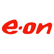 E.ON Energy Solutions GmbH