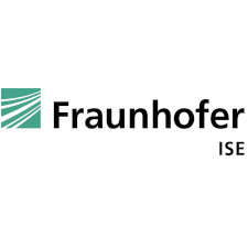 Fraunhofer Institute for Solar Energy Systems ISE