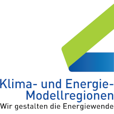 Klima- und Energie-Modellregion