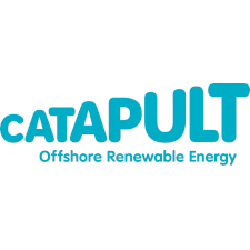 ORE Catapult Development Services Limited