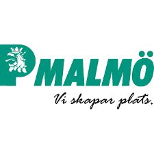 Malmö kommuns parkeringsbolag