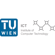Institute of Computer Technology, TU Wien